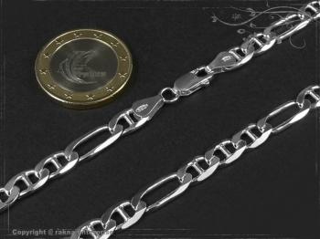 Figarucci-Curb Chain B5.5L45