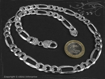 Figaro-Curb Chain B9.0L95
