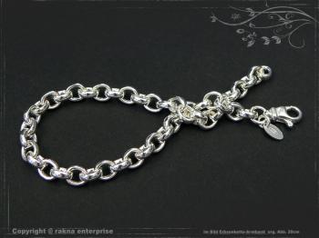 Belcher Bracelet B5.5L17