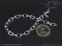 anchor chain Bracelets B5.5L17