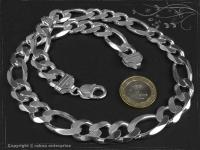Figaro-Curb Chain B13.0L85