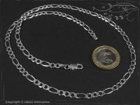 Figaro-Curb Chain B4.5L60