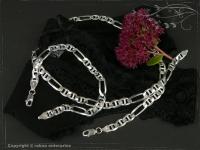Figarucci-Curb Chain B7.5L50