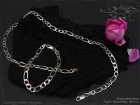 Figaro-Curb Chain B6.5L50