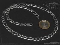 Figaro-Curb Chain B6.5L55