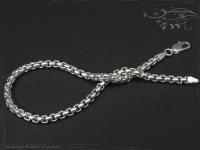 Silberkette Armband Venezia Ru B3.7L17