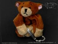 your SilverGames Bear