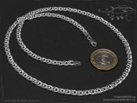 Double Curb Chain B4.6L75