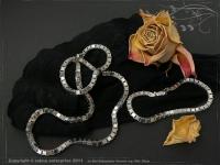 Silberkette Venezia B3.8L45