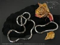 Silberkette Armband Venezia B3.8L18