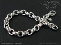 Belcher Bracelet B8.2L22