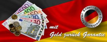 Online Shop Deutschlands